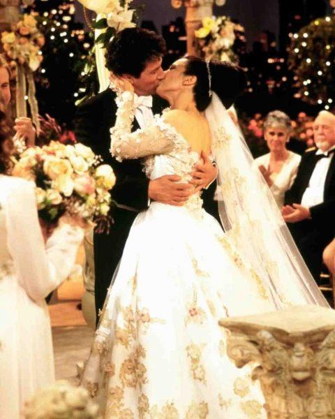 maxwell-sheffield-francesca-matrimonio