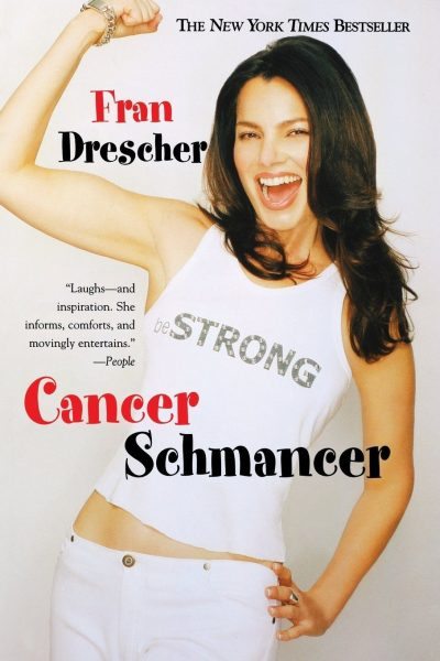 cancer_schmancer-fran-drescher-la-tata