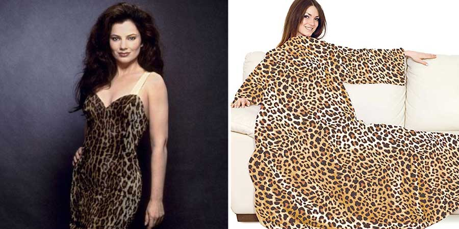 regali-la-tata-coperta-leopardata