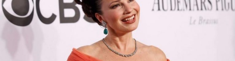 Fran Drescher ritorna in tv con un nuovo show