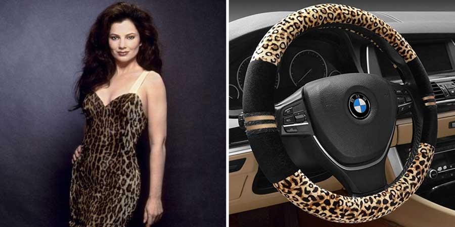 regali-la-tata-tutto-leopardato