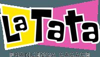 la-tata-francesca-logo