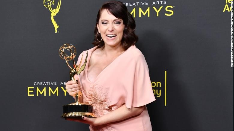rachel-bloom-musical-la-tata-broadway-emmy