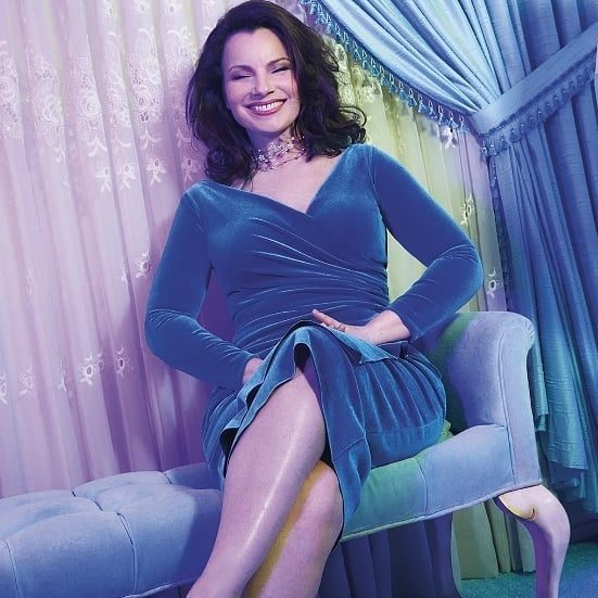 fran-drescher-gallery-the-cut-7