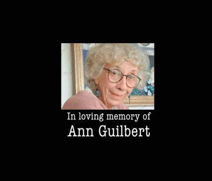 ann-morgan-guilbert-dedica-life-in-pieces