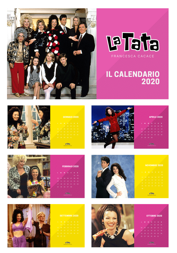 calendario-2020-la-tata-ensemble